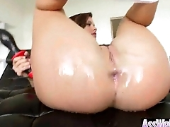 Gaping void Anal Intercorse On Cam With Big Oiled Butt Girl (keisha grey) mov-17