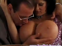 Awesome Penelope Pumpkins - Boobcage Sex-web-cams.xyz