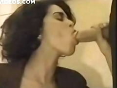 Hot Nonstop Amateur Cumshot Compilation - PornAero.com