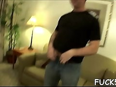 Sex party gallery