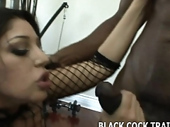 Your tiny cock just cant make me cum like this