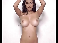 Name of this girl please??