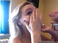 teen college amateur couple webcam           www.oopscams.com