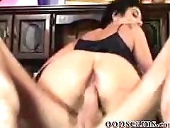mature busty big boobs hardcore           www.oopscams.com