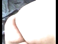 Sleeping BBW POV Redbone ASSassin