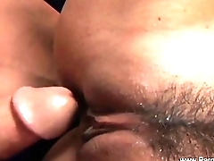 Older Confrere Fucks Teen Sister