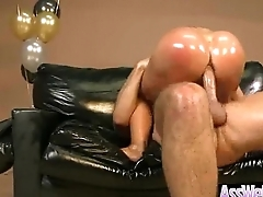Hard Anal Sex On Camera Whit Big Butt All Dishevelled Gorgeous Girl (nikki benz) mov-24