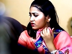 Telugu Hot Actress Mamatha Hot Romance Scane In Dream - Sex Videos - Watch Indian Sexy Porn Videos -