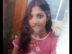 cum tribute to indian ex gf