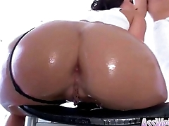Anal Sex The hinterland With Big Scruffy Oiled Butt Sexy Girl (rachael madori) mov-26