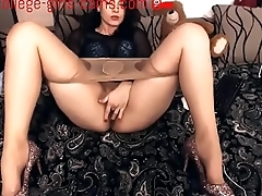 Web 649 Webcam HD   Video 78     view thither at college-girls-cams.com