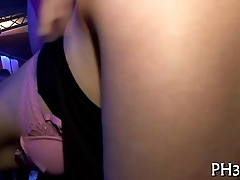 Group-sex porn pictures